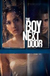 Поклонник / The Boy Next Door