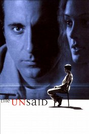 Грехи отца / The Unsaid