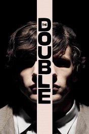 Двойник / The Double