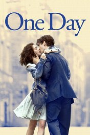 Один день / One Day