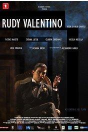 Руди Валентино / Rudy Valentino