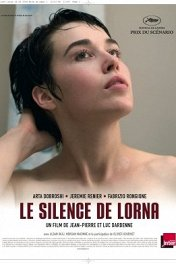 Молчание Лорны / Le silence de Lorna