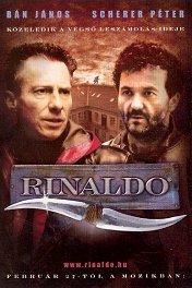 Ринальдо / Rinaldo