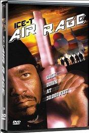 Кровавый полет / Air Rage