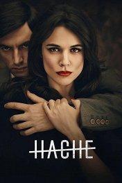 Аче / Hache