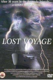 Бермудский треугольник / The Lost Voyage