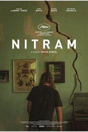 Нитрам / Nitram