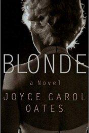 Blonde / Blonde