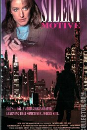 Неясный мотив / Silent Motive