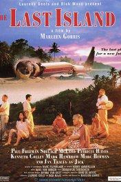 Последний остров / The Last Island