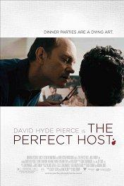 Идеальный хозяин / The Perfect Host