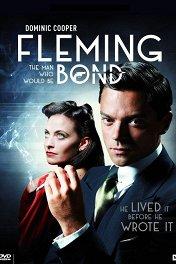 Флеминг: человек, который хотел стать Бондом / Fleming