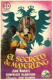Тайна Майерлинга / Le secret de Mayerling