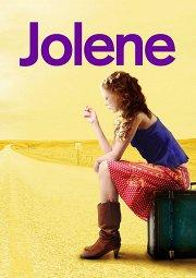 Постер Джолин