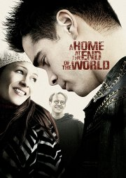 Постер Дом на краю света