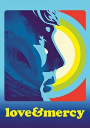 Постер Любовь и милосердие
