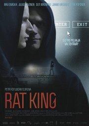 Постер Крысиный король