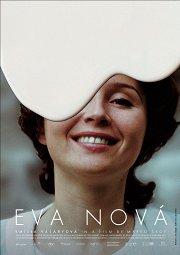 Постер Ева Нова