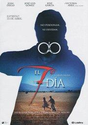 Постер Седьмой день