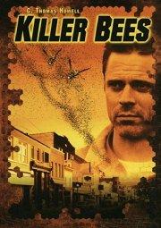 Постер Пчелы-убийцы
