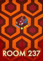 Постер Комната 237