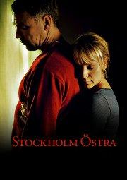 Постер Стокгольмская восточная