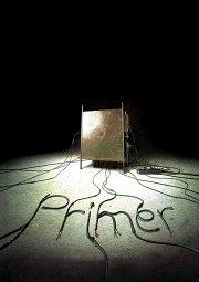 Постер Праймер