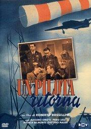 Постер Пилот возвращается