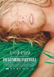 Постер Прощай, Фалькенберг