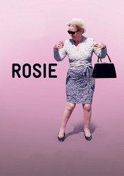 Постер Рози