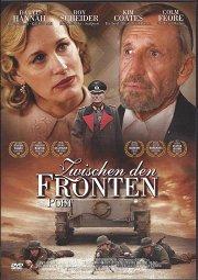 Постер Любовь на линии фронта