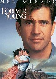 Постер Вечно молодой