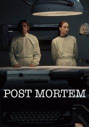 Постер Посмертно