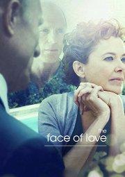 Постер The Face of Love