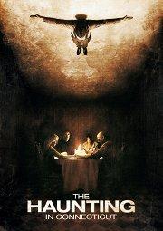 Постер Призраки в Коннектикуте