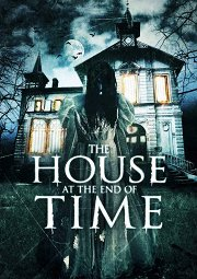 Постер Дом в конце времен
