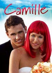 Постер Медовый месяц Камиллы
