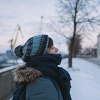 Фото Olga Berejnaya