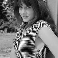 Фото Аня Афанасьева