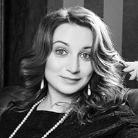 Фото Oksana Laskovskaya