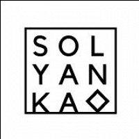 Фото solyankavpa