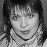Фото Людмила Баринова