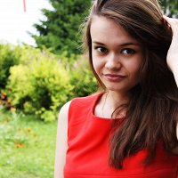 Фото Зайкова Наталия