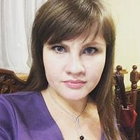 Фото Svetlana Eroshkina