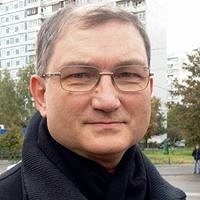 Фото Evgeniy Elfimov