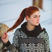 Фото Валерия Измайлова