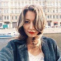 Фото Alyona Alfinova