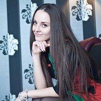 Фото Дарья Новикова