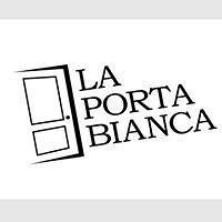 Фото La Porta Bianca