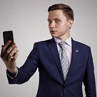 Фото Nikolay Lunchenkov